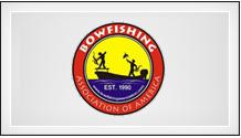 Logo-9 copy