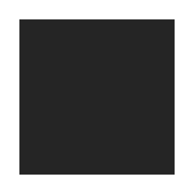 Bowfishing Guides Icon