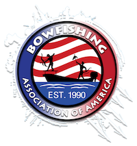 BAA Logo Small